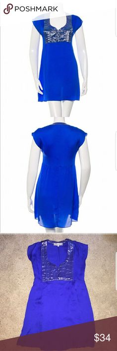Alexander wang tuxedo dress size 4 Beautiful dress ...worn several times ...excellent condition...high quality designer dress Alexander Wang Dresses Mini