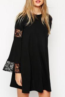 Bohemian Dresses   White And Long Bohemian Dresses For Women Fashion Style Online   ZAFUL