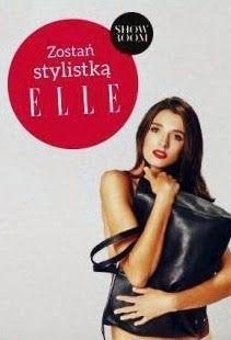 Biedna stylistka Elle Wonder Woman, Superhero, Fictional Characters, Women, Fashion, Moda, Women's, La Mode, Superheroes