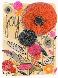Susan black design: botanical collage art i like коллаж, узоры, натюрморт. Collage Drawing, Collage Art, Art Drawings, Susan Black, Illustration, Mixed Media Collage, Botanical Art, Watercolor Paper, Giclee Print