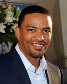 "Laz Alonso is an American film and television actor. He is known for his roles in Avatar (2009), and the role of Fenix ""Rise"" Calderon in Fast & Furious (2009), Jarhead ((2005), This Christmas (2007), Miracle at St. Anna (2008). TV Credits: The Unit, Bones, CSI: Miami, NCIS, The Practice, Eyes, and Deception."