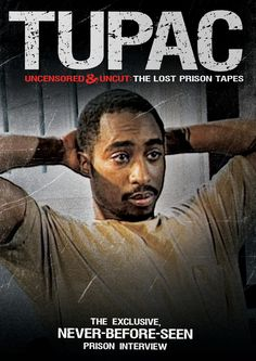 tupac-the-lost-prison-tapes