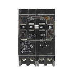 circuit breakers and fuse boxes 20596 cutler hammer circuit breaker rh pinterest com vintage cutler hammer fuse box Cutler Hammer Switches
