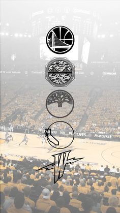 Basketball – Basketball World League Fans Nba Pictures, Basketball Pictures, Golden State Warriors Wallpaper, Curry Wallpaper, Golden State Warriors Basketball, Nba Stephen Curry, Curry Nba, Gfx Design, Basketball Is Life