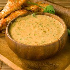 The Best Thai Peanut Sauce Allrecipes.com