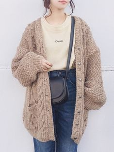 ファッション ファッション in 2020 Korean Girl Fashion, Ulzzang Fashion, Korean Street Fashion, Japanese Fashion, Hijab Fashion, Winter Fashion Outfits, Cute Fashion, Fall Outfits, Color Fashion