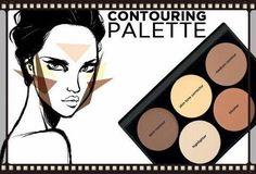 CORSO Make-up Beauty