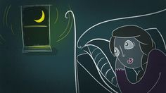 Sleep is critical for mind and body health. Without it, the effects can be severe. But what if you suffer from insomnia? Below, neuroscientist Claudia Aguirre provides 7 healthy tips for a better n…