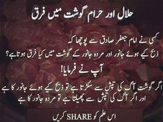 Online Health Tips Imam Ali Quotes, Hadith Quotes, Urdu Quotes, Wisdom Quotes, Quotations, Qoutes, Islamic Phrases, Islamic Messages, Urdu Love Words