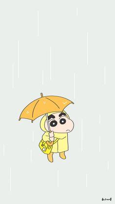 Shin Chan Wallpapers, Cartoon Wallpaper, Pikachu, Marvel, Superhero, Cute, Anime, Fictional Characters, Cartoons