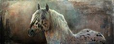 Nanouk Weijnen, Dutch Artist, Animal Paintings and sculptures, Chicken, Cow , Pigs , Horses, Peacock, Brids, deer, cats, dogs, pets, Farm Animals, Wildlife,