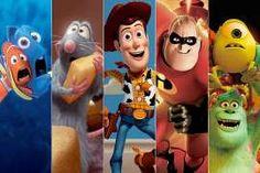 Pixar revela conexão entre seus filmes em vídeo adorável - https://anoticiadodia.com/pixar-revela-conexao-entre-seus-filmes-em-video-adoravel/