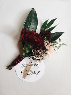 Wedding Designs, Napkins, Tableware, Bouquets, Dinnerware, Towels, Bouquet, Dinner Napkins, Tablewares