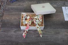 Dámský motýlek - Autumn mood Bow Ties, Gift Wrapping, Bows, Autumn, Gift Wrapping Paper, Arches, Bowties, Wrapping Gifts, Fall