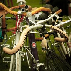 tweed run | Tumblr