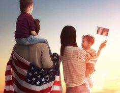 Family-immigration-lawyer-Los-Angeles-CA
