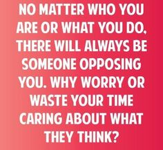 Motivation,Inspiration,Quotes