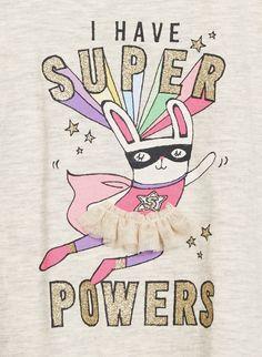 Children Wear, Kids Wear, Pattern Design, Print Design, Cute Kawaii Girl, Artwork Prints, Kids Outfits, Kids Fashion, Cute Animals
