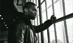 50 Cent Drops |New Video| Too Rich