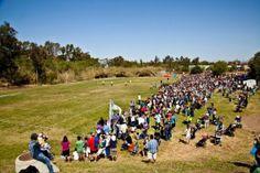 Community Egg Frenzy Laguna Hills, California  #Kids #Events