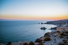 5+1 FREE things to do in Cyprus