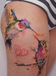 Watercolor-Tattoo-Designs-and-Ideas17.1.jpg 600×812 pixels