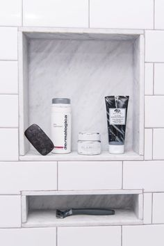 The Health & Beauty Trend Everyone is Talking About: Activated charcoal boasts a range of health and beauty benefits, from whitening teeth to reducing bloating and lowering cholesterol. See our favorites here! #charcoal #activatedcharcoal #skincare #beautysupplies #healthandbeauty #health #beauty