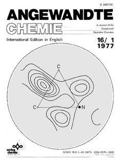 1977 - Charge density analysis by X-ray and neutron diffraction provides information which is otherwise experimentally inaccessible. Problems studied include the nature of single, double, and triple bonds, lone-pair hybridization, and bonding in metals. Details are reported by Philip Coppens http://doi.org/fmrps3