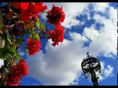 De Mil colores by Rosario- divine.