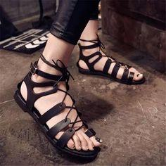 Sal Sandals