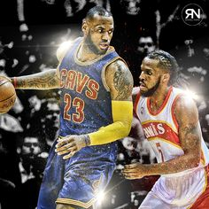 Game 4 Eastern Conference Finals  Sweep or Live to fight another day?