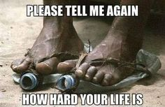 be thankful, be grateful  Sponsor a poor child learn Quran with $10, go to FundRaising http://www.ummaland.com/s/hpnd2z Sneakers, Shoes, Fashion, Trainers, Moda, Sneaker, Zapatos, Shoes Outlet, Trainer Shoes