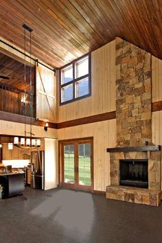 Superb House Plan 8504 00028   Cabin Plan: 2,654 Square Feet, 5 Bedrooms,