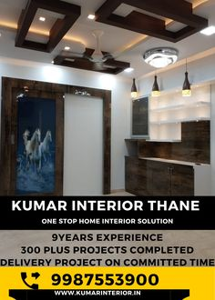 40 Best Budget Interior Designer In Thane Images Interior Thane Interior Design