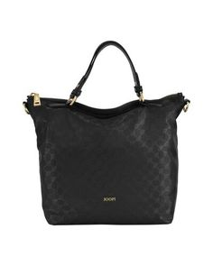 .♡♥ Rebecca Minkoff, Shoulder Bag, Bags, Fashion, Handbags, Moda, Fashion Styles, Shoulder Bags, Fashion Illustrations