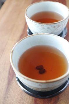 病気や花粉症に「ならない」体を目指す!小豆で体質改善 / レシピサイト「Nadia   ナディア」プロの料理を無料で検索