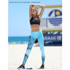 ♡ Workout Clothes | Yoga Tops | Sports Bra | Yoga Pants | Motivation is here…