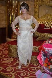 kabyle femme amour schaffhouse