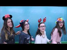 Max Boublil Joyeux Noel Youtube.Les 10 Meilleures Images De Max Boublil Max Boublil
