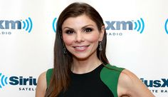 'Real Housewives' Heather Dubrow Wants Answers About Brooks Ayers' Cancer Lies