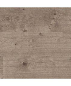 Tolles Raumklima mit #Kork - #Korkboden für nur 47,90€/m² → Haro Corkett Korkboden | Arteo - Eiche grau - Kork