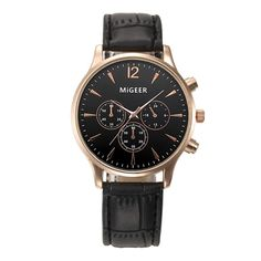 nice Men Relojes Mujer Luxury Business Wrist Watch Women Leather Quartz Sport Watch Mens Hours Clock Relogio Check more at http://acehomestore.com/product/men-relojes-mujer-luxury-business-wrist-watch-women-leather-quartz-sport-watch-mens-hours-clock-relogio/