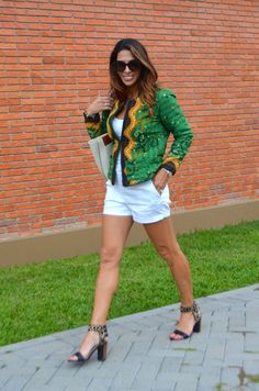 The Lovely Boho Jacket rapsodia_bohojacket_bohemian_green_allwhite_aldo_forever21