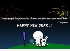 Funny happy new year message 2018 happy new year greetings message funny happy new year message 2018 happy new year greetings message http2017happynewyearimagess pinterest funny happy messages and cat m4hsunfo