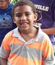 Organ and Tissue Donation Blog℠: Boy scout killed in sailboat accident becomes organ donor