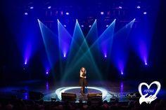 Les photos du gala du rire http://www.soniachapelle.be/the-best-of-the-heart-centre-culturel-de-seraing-25-02-2017/