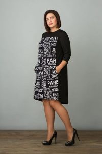 Short African Dresses, Latest African Fashion Dresses, African Print Fashion, Frock Fashion, Women's Fashion Dresses, African Print Dress Designs, Looks Plus Size, Moda Plus Size, African Attire