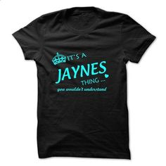 JAYNES-the-awesome - design your own shirt #hoodies for women #mens dress shirt