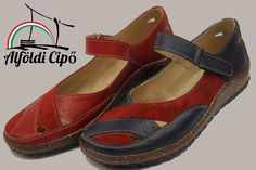 Alföldi Cipőbolt - alföldi cipők - alföldi papucsok - csizmák - saruk - bakancsok - néptánc cipők Mary Janes, Flats, Sneakers, Shoes, Fashion, Loafers & Slip Ons, Tennis, Moda, Slippers
