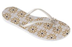 Modelo Fashion blanco #sandals #flipflops #print #design #brazilian #stylish #summer #beach